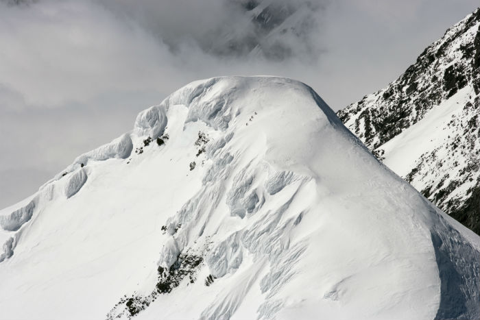 Mount St Elias CREDIT RED BULL 3