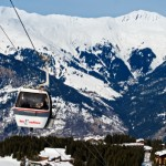 Ski Europe: How To Plan Your First Trip & What To Expect
